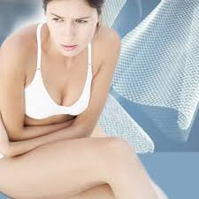 Women Suffering With Surgical Mesh Complications Avery