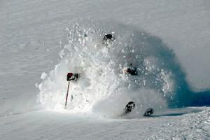 heli-skiing-deep-powder-snorkel-weather-1