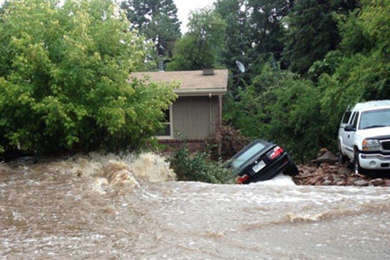 Insurance Bad Faith Property Damage Claims Denver Injury Law Coloradosuperlawyer Com