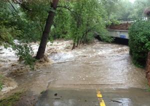 boulder_floods[2]