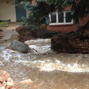 boulder_floods[3]